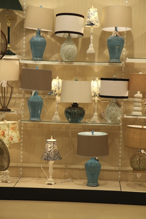 home goods lamps image search results