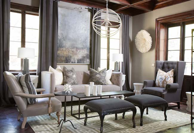 Master Sitting Room - Jimmy Stanton - Stanton Home Furnishings 1