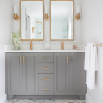 Inspiration – Updating your Bathroom