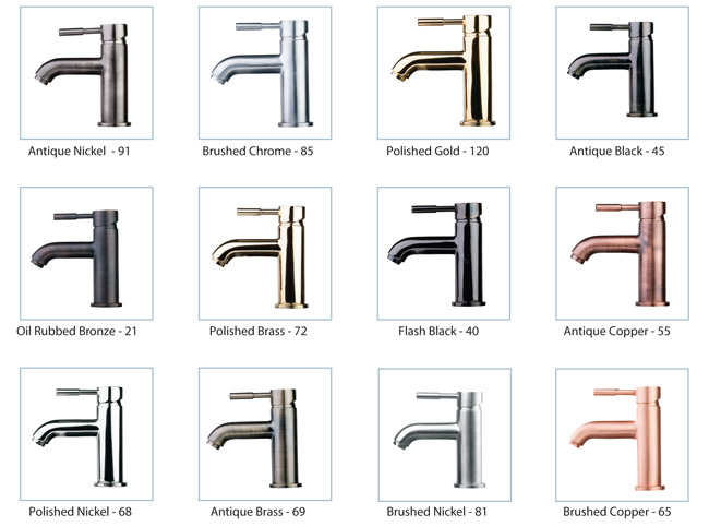 kitchen-faucet-finishes-1-bathroom-faucet-finishes-650-x-483